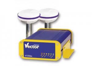 CSI-Vector-Sensor