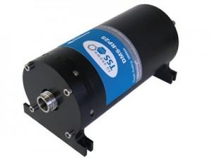 DMS-Motion-Sensor
