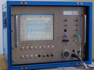Innomar-SES2000