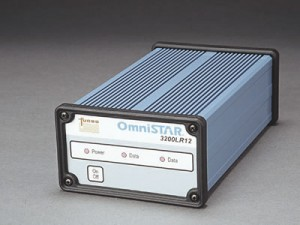 Omnistar-3200-LR12