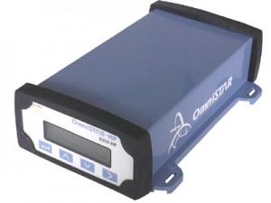 Omnistar-8200-HP