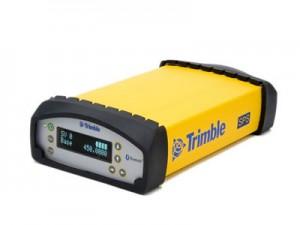 Trimble-SPS-461